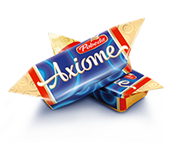 Axiome Wafer Candies — additional photo