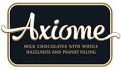 Axiome Wafer Candies